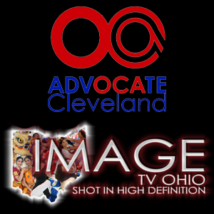 OCA Image TV