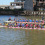 Dragon Boat Festival Part 2
