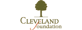 cleveland-foundation-logo